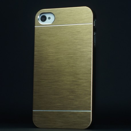 custodia custodia iphone 6