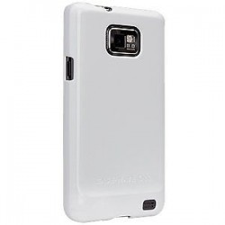 3 S2 Samsung Bordi Bianchi Morbida Personalizzata