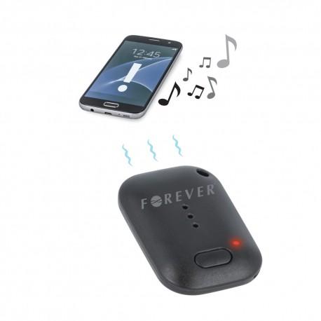 Localizzatore Bluetooth Key Finder allarme antifurto e antismarrimento -