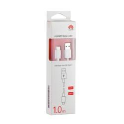 ORIGINALE CAVO USB - HUAWEI AP51 3A micro USB type-C 1 m blister -