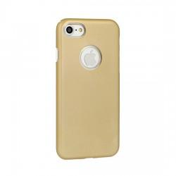 Cover  per Huawei P20 Serie FLUO Stileitaliano® semirigida 2 in 1 Oro