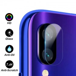 Pellicola per iPhone XR Stileitaliano® IN VETRO TEMPERATO INFRANGIBILE ANTIURTO ANTIGRAFFIO -