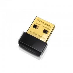 Adattatore USB Wireless TP-Link TL-WN725N 150Mbps 2.4GHz