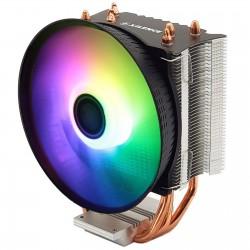 Dissipatore CPU Xilence M403 Pro Led ARGB