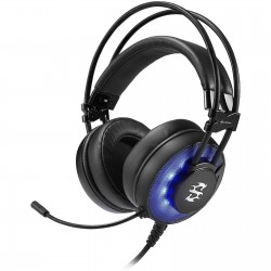 Cuffie Headset Gaming Sharkoon Skiller SGH2