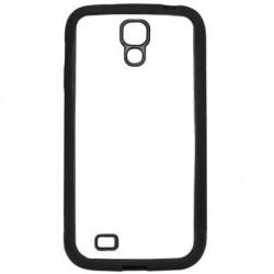 Cover per Samsung S4  i9500 Base2 Personalizzata -