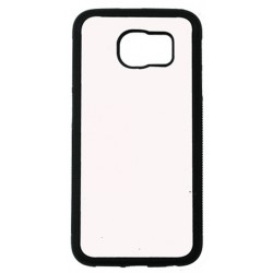 Cover per Samsung S6 Edge Plus + G928 Base2 Personalizzata -